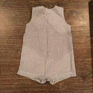 Little Me One Pieces - Little me baby clothes